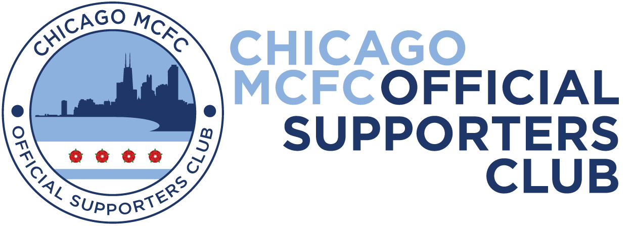 Chicago MCFC Official Supporters Club